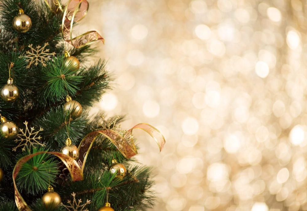 Comunicado: Mudança de local dos concertos de Natal de domingo, 11/12