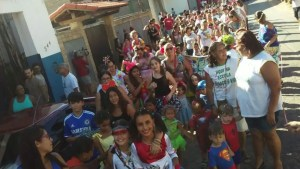 Carnaval: Teresópolis registra 95% de ocupação nos hotéis