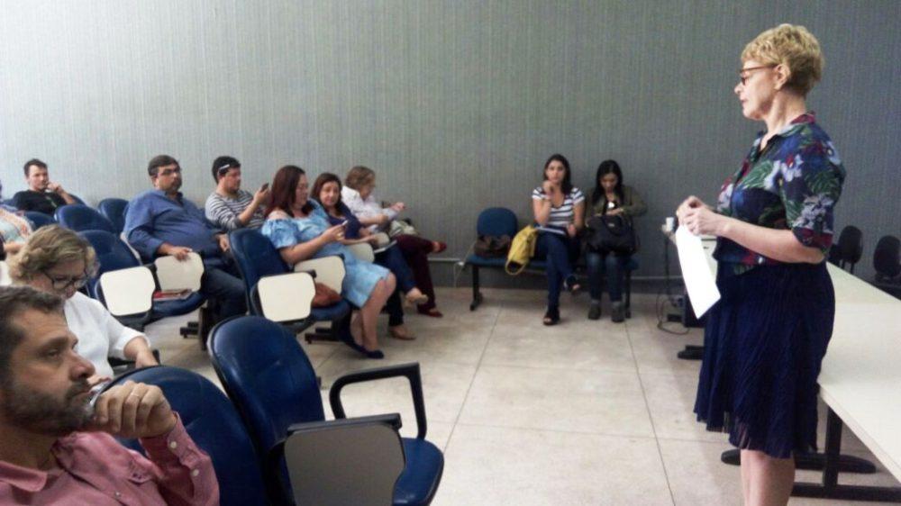 Teresópolis sedia reunião da Comissão Intergestores Regional da Região Serrana