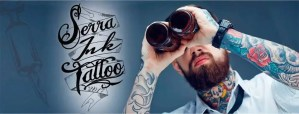 Serra Ink Tattoo: Teresópolis sedia 1º Encontro de Tribos da Região Serrana