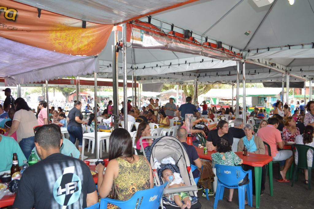 'Virada Cultural' comemora sucesso do projeto 'Esse Palco vai dar Trabalho'