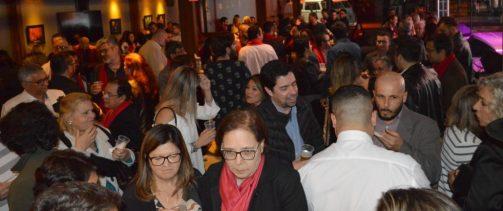 Festa de lançamento do festival Sabores Britânicos de Teresópolis reúne empresários do trade turístico, gastronômico e cultural, além de convidados especiais