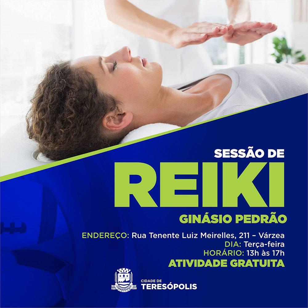 REIKI-web