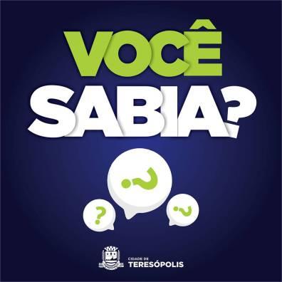 vocesabia01