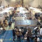 GRANDES EVENTOS AGITAM O FERIADÃO EM TERESÓPOLIS