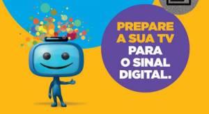 AÇÃO SOCIAL 'EU SOU DIGITAL' ACONTECE NO CEROM NESTE SÁBADO (10)