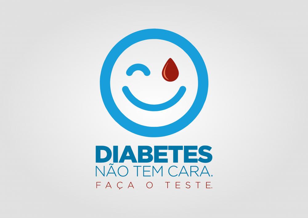 AÇÃO DE PREVENÇÃO DA DIABETES ACONTECE NO CENTRO DE SAÚDE DA VÁRZEA