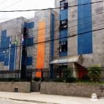 Prefeitura oficializa necessidade de contratação temporária de 98 professores para as escolas municipais