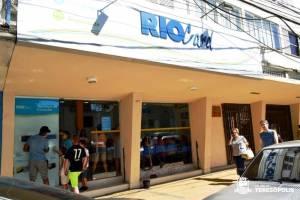 Pais de alunos da rede municipal devem solicitar o cartão de ônibus da RioCard
