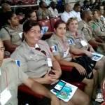 Guarda Civil de Teresópolis participa de Seminário sobre ronda escolar em São Gonçalo