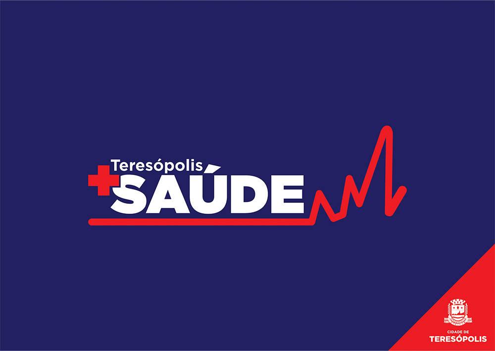 Teresópolis participa do 5º Congresso das Secretarias Municipais de Saúde