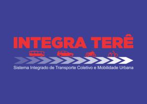 IntegraTerê: Parque Ermitage tem posto de atendimento do RioCard para facilitar acesso à integração