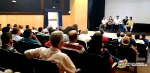 Secretaria de Fazenda orienta setores produtivos de Teresópolis e busca aumento da arrecadação municipal