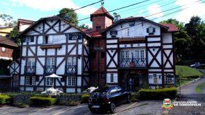 Teresópolis registra 75% de ocupação hoteleira para o feriadão da Semana Santa