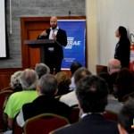 Teresópolis sedia lançamento do Programa Investe Turismo na Região Serrana
