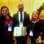 Teresópolis é reconhecida pelo UNICEF pelo resultado do Programa Busca Ativa Escolar