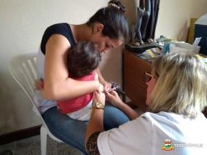vacinação01