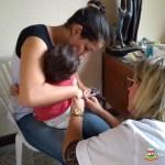 Toda a população de Teresópolis poderá se vacinar contra a gripe