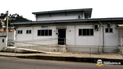 Localizado na Tijuca, o Centro de Terapia Renal Substitutiva Roberto José Pereira Pinto atende cerca de 110 pacientes