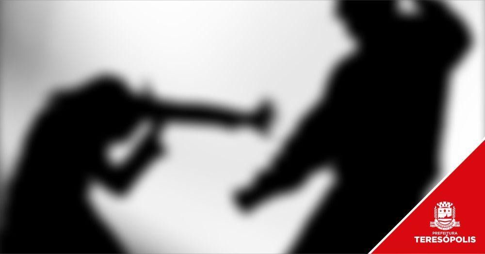 Funcionários de postos e unidades de saúde serão orientados sobre notificação de violência contra a mulher