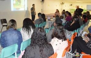 Arthur Nemésio apresenta o Programa de Aquisição de Alimentos da Ceasa