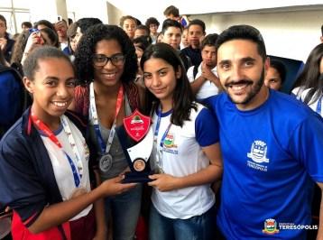 Comemorando a participação nos JET 2019_Divulgação 5