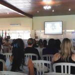 Pacto pela Alfabetização na Idade Certa: Seminário reúne 240 educadores de 12 municípios em Teresópolis