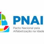 Teresópolis sedia Seminário Regional do Pacto pela Alfabetização na Idade Certa