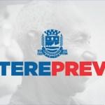 NOTA TEREPREV – Pedidos de aposentadoria ficam suspensos durante mês de abril