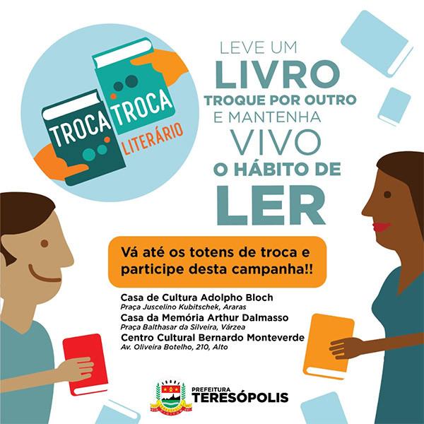 LEVE-LIVRO
