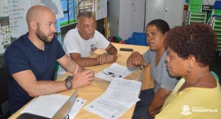 Prefeitura Presente ouve moradores de Santa Cecília, Alto, Caxangá e Barroso (4)