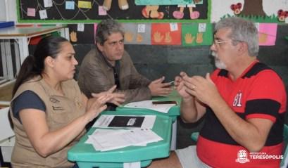 Prefeitura Presente ouve moradores de Santa Cecília, Alto, Caxangá e Barroso (7)
