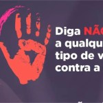 Projeto 'S.O.S Tá na Mão' será apresentado na próxima segunda, 25, na Calçada da Fama