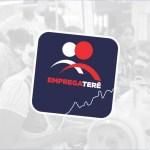 'Emprega Terê': Prefeitura oferece 1.244 vagas em cursos profissionalizantes para pessoas atendidas nos CRAS e CREAS