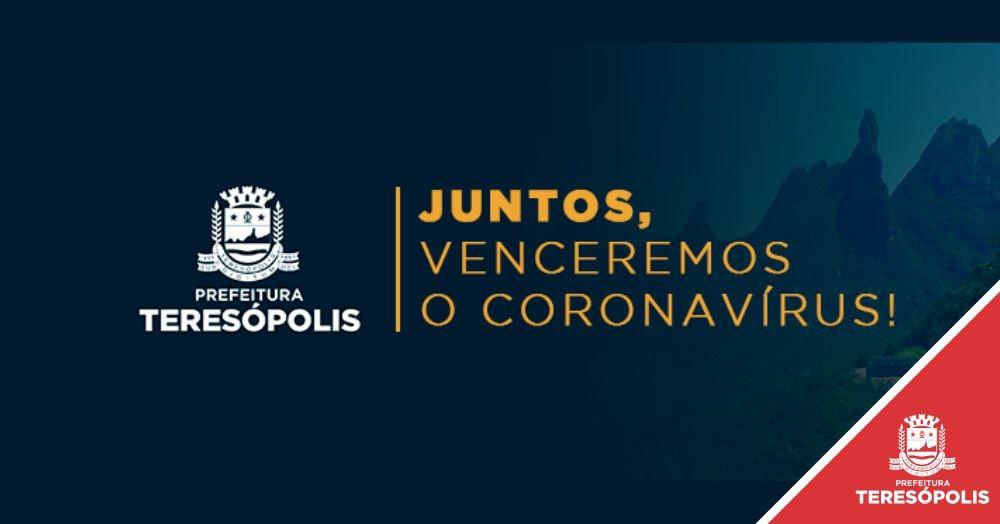 Grupo de Trabalho avança no plano de ação para a recuperação econômica de Teresópolis