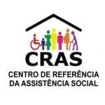 Fortalecimento de vínculos: CRAS Fischer registra mais de 2.300 atendimentos em sete meses