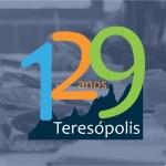'Educação e Arte Valorizando a Vida': projeto pedagógico faz homenagem on-line pelos 129 anos de Teresópolis
