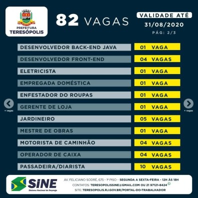 VAGAS SINE (02)