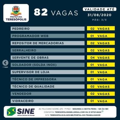 VAGAS SINE (03)