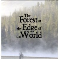The Forest at the Edge of the World Book Review