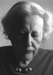 Helena Syrkus