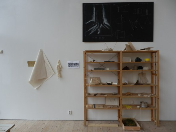 The Inventory II