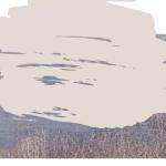 Kotisivujen otsikkokuva (2)