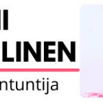 cropped-Terhi-Eskelinen-logo-1.png