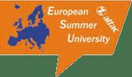 european-summer-university