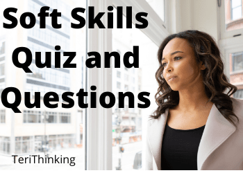 What are soft skills questions to ask an applicant?