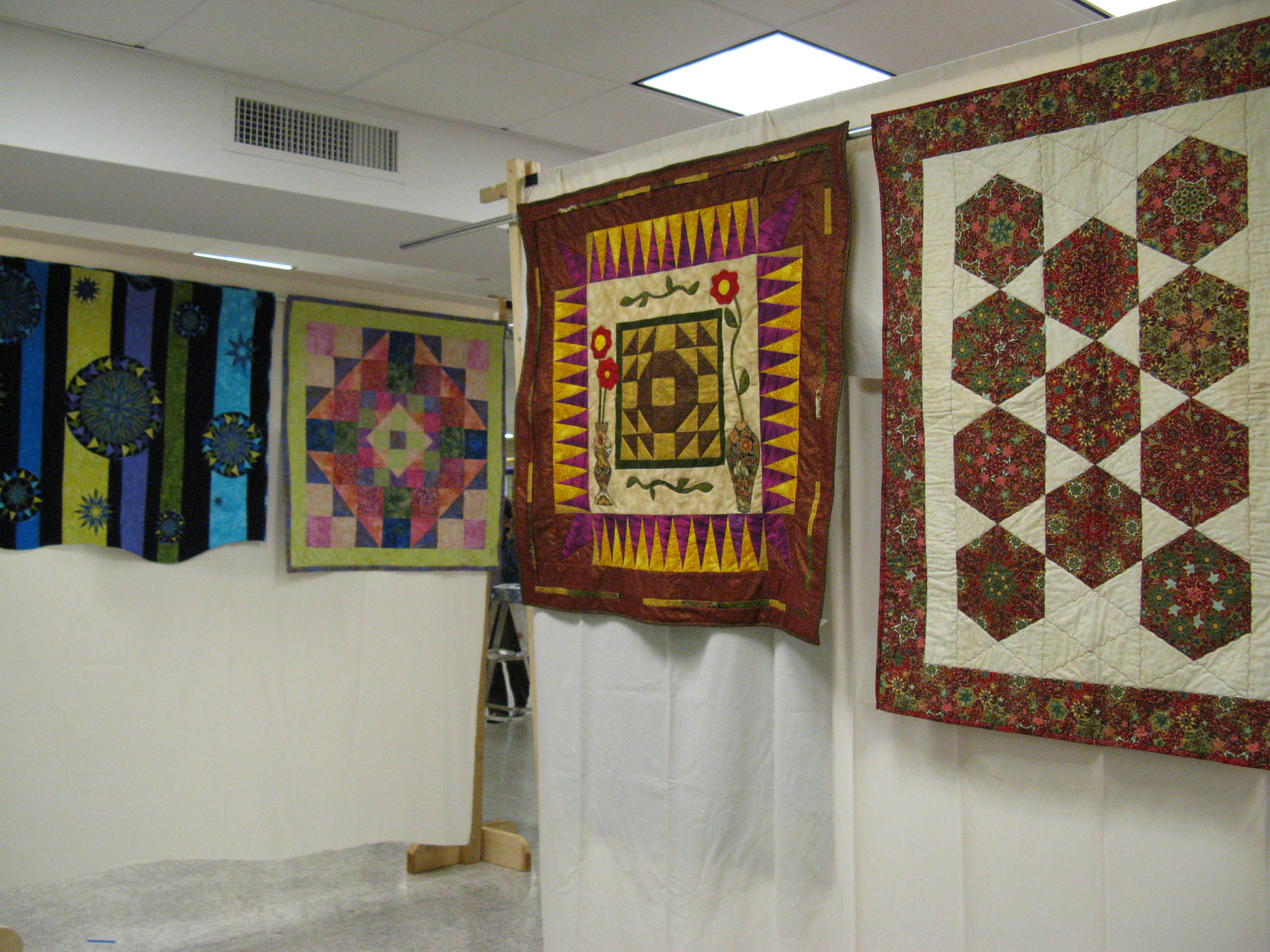 renee-millie-and-2-other-quilts