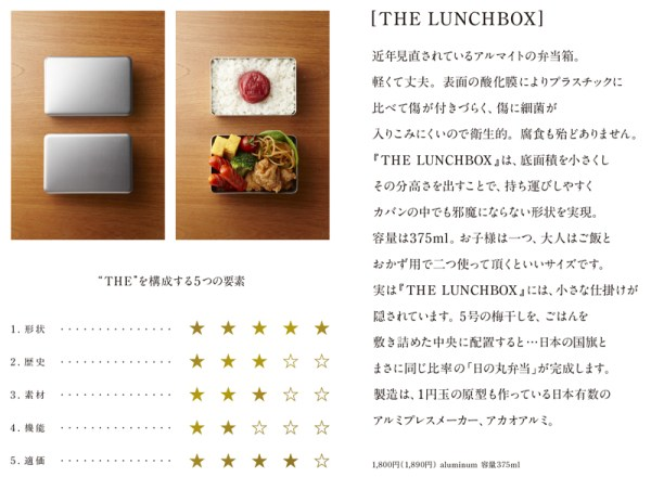 THE-LUNCHBOX_1