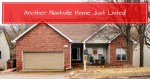 Just Listed- 625 Magnolia Lane, Nashville, TN 37211