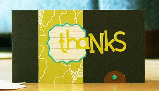 thanksledgerspottandweb.jpg